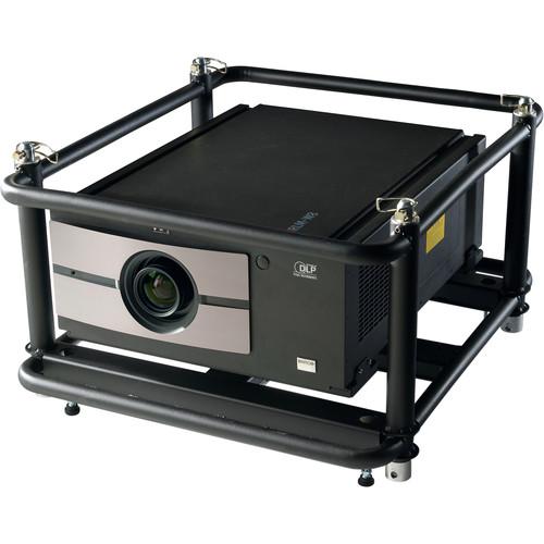 Barco RLM-W8 8000-Lumen WUXGA DLP Projector with 1.45-1.74:1 Zoom Lens