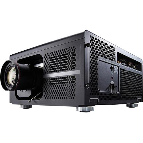 Barco RLM-W14 Including Lens