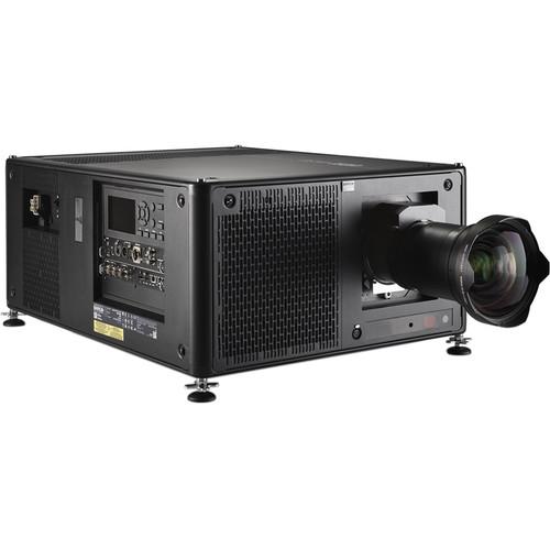 Barco UDX-4K32 4K UHD 31,000-Lumen DLP Laser Projector (No Lens)