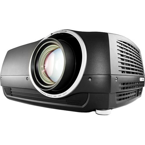 Barco FS33 1000-Lumen WUXGA IR DLP Projector