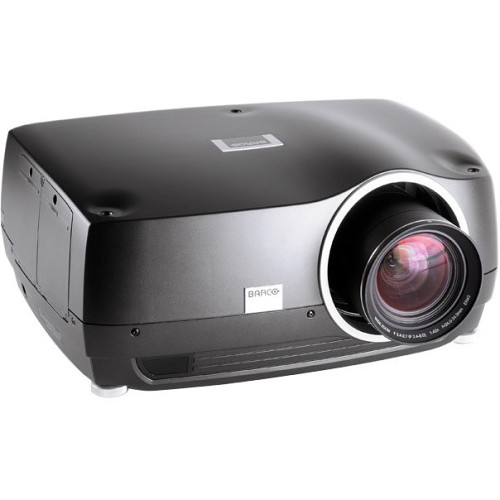 Barco FL35 LED WUXGA Multimedia Projector (No Lens)