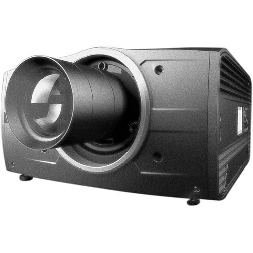 Barco FS70-W6 5500-Lumen WUXGA Laser Projector with NVG Stimulation (No Lens)