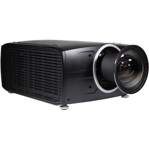 Barco F70-W6 8000-Lumen WUXGA Laser Phosphor Projector