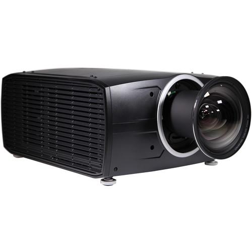 Barco F70-4K6 7500-Lumen 4K Laser Phosphor Projector