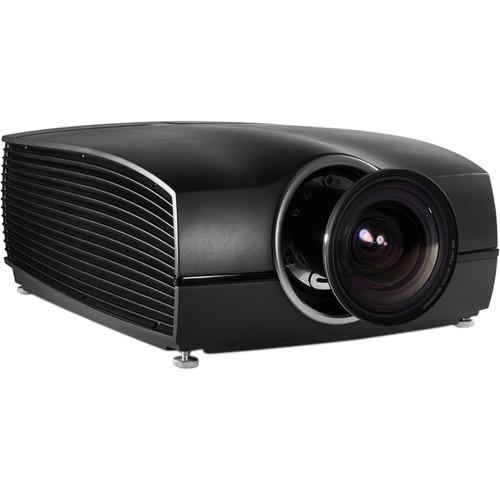 Barco F90-W13 13,000-Lumen WUXGA Laser Projector (No Lens)