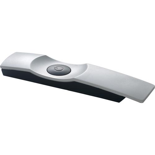 Barco Remote Control for Present P Series Projectors