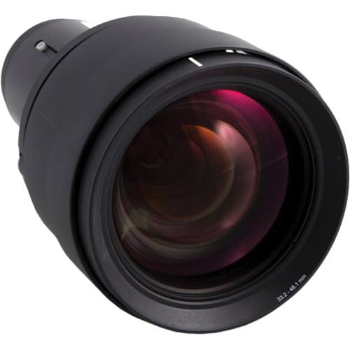 Barco Standard Zoom EN11 Lens