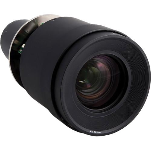 Barco Standard Zoom Lens (EN21)