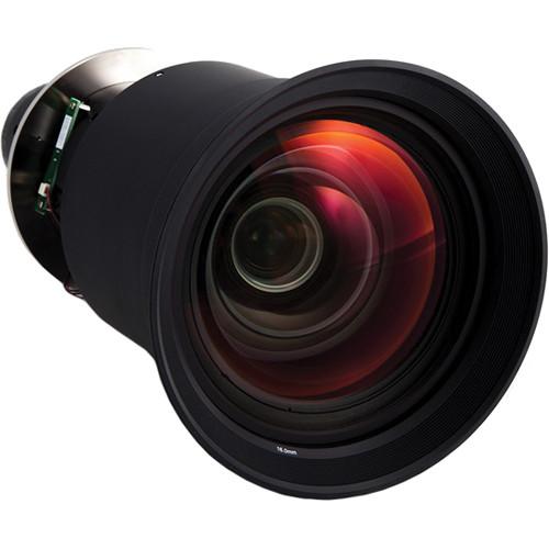 Barco Ultra Wide Angle Fixed 0.74:1 WUXGA Lens (EN22)