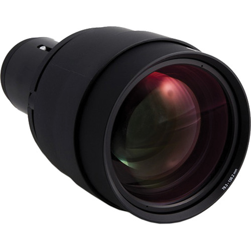 Barco Extra Long Throw Zoom Lens (EN16)