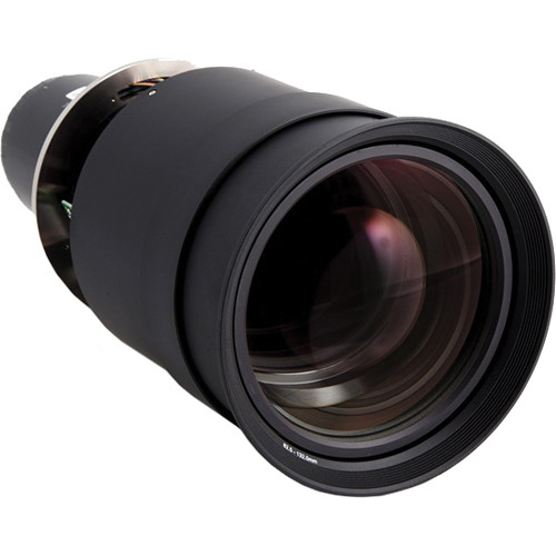 Barco Extra Long Throw Zoom Lens (EN26)