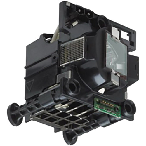 Barco UHP Projector Lamp (300W)