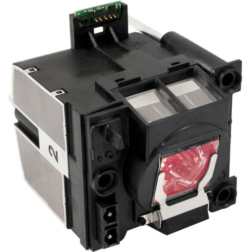 Barco UHP Projector Lamp (330W)