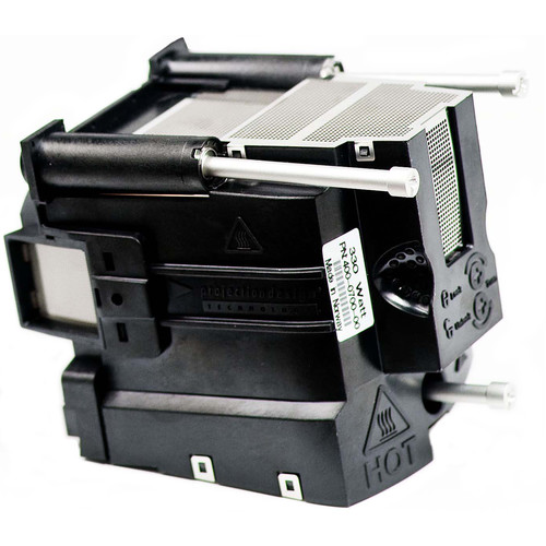 Barco 330W Replacement Lamp for UHP Projector