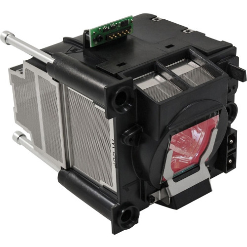 Barco Lamp #1 for F85 Projector (400W)
