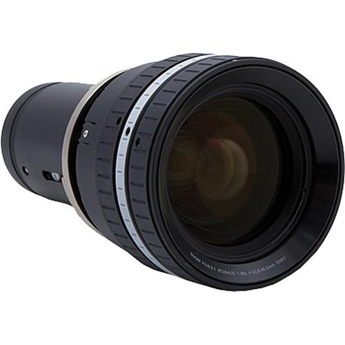 Barco Standard Zoom Lens (EN51)