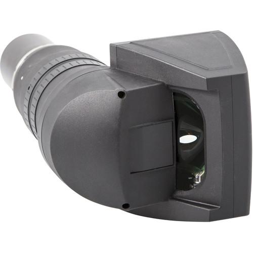 Barco EN57 f/2.5 Ultra Short Throw Projector Lens