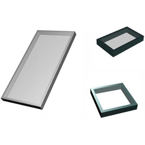 Barco Dust Filter Kit for Select HDF Projectors