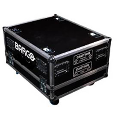 Barco Flightcase Cooler for HDF-W30LP Projector