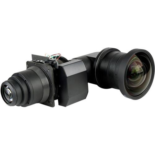 Barco TLD+ 90° Ultra Short Throw (0.4:1) Lens