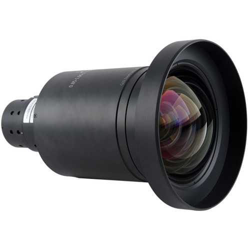Barco GLD (0.85-1.06:1) Projector Lens