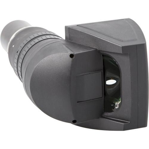 Barco Ultra-Short Throw EN57 Lens (0.28:1 / 0.30:1)