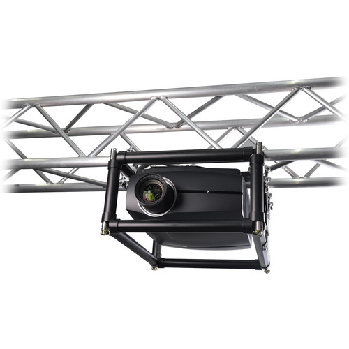 Barco F80 Adjustable Multifunctional Rigging Frame