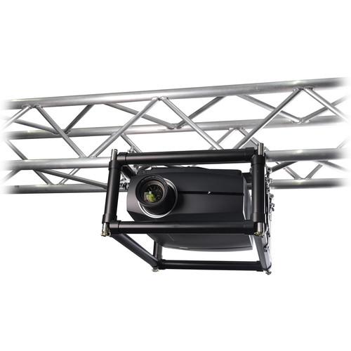 Barco F80 Adjustable Multifunctional Rigging Frame
