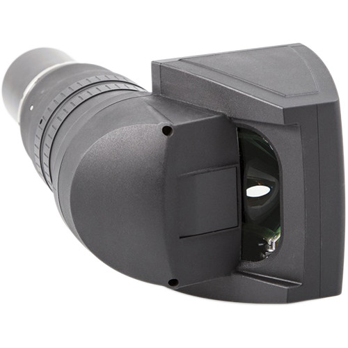 Barco EN59 Ultra Short Throw (0.3:1) Projector Lens