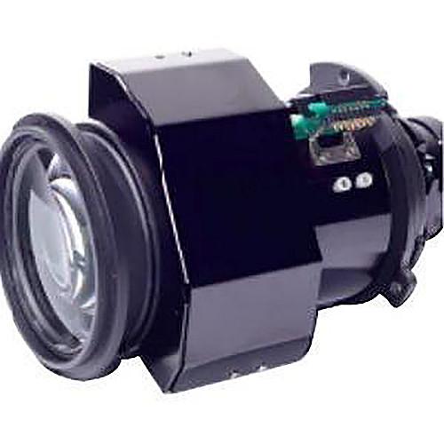 Barco 2.4-4.0:1 J Lens