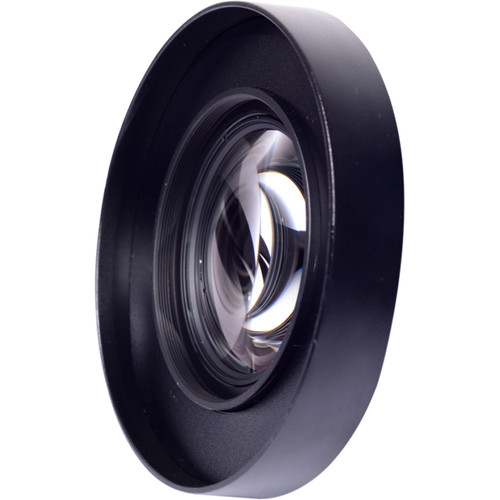 Barco Conversion Lens x 0.8 for J Lens (1.56 to 1.86:1)