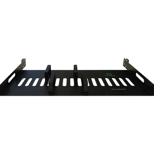 Barnfind Technologies Rear-Mounted PSU Tray for BarnOne Frame