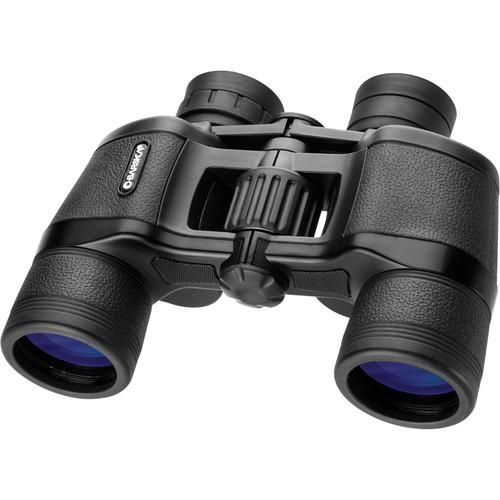 Barska 8x40 Level Binocular