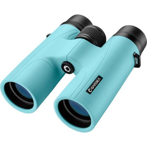 Barska 10x42mm Crush Binoculars (Breeze)