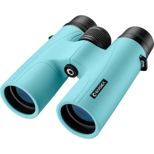 Barska 10x42mm Crush Binoculars (Breeze)