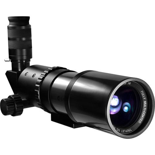 Barska Magnus 390x65 ED 65mm f/6 ED APO Spotting Scope