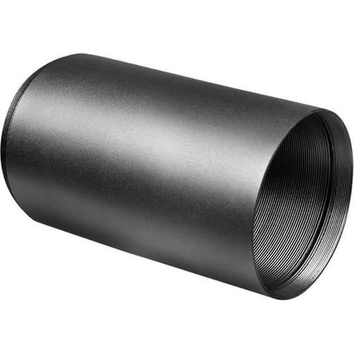 "Barska 3"" Sunshade for 40mm Varmint Riflescope"