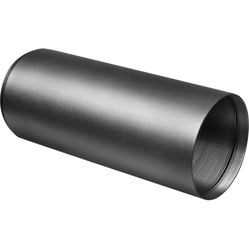 "Barska 5"" Sunshade for 50mm Varmint Riflescope"