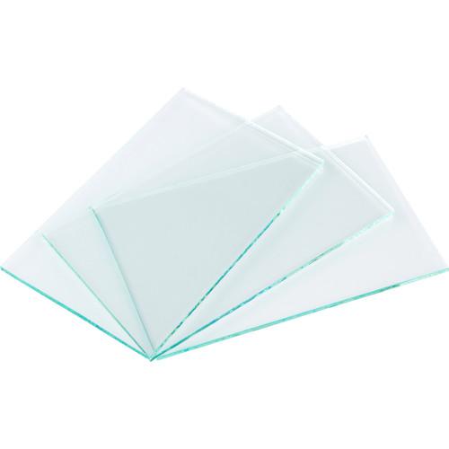Barska Replacement Glass for Breakable Key Box (3-Pack)