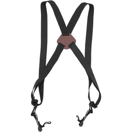 Barska Binocular Harness
