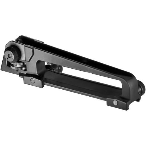 Barska AR15 Standard Carry Handle