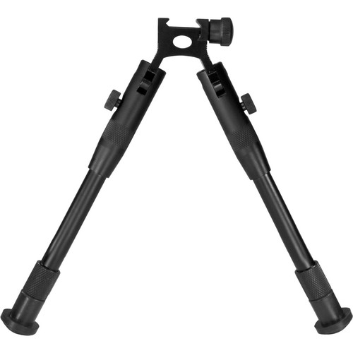 Barska High Picatinny/Weaver Bipod