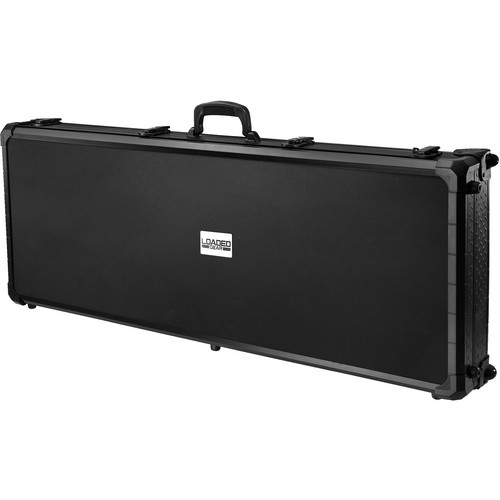 Barska AX-100 Loaded Gear Hard Case