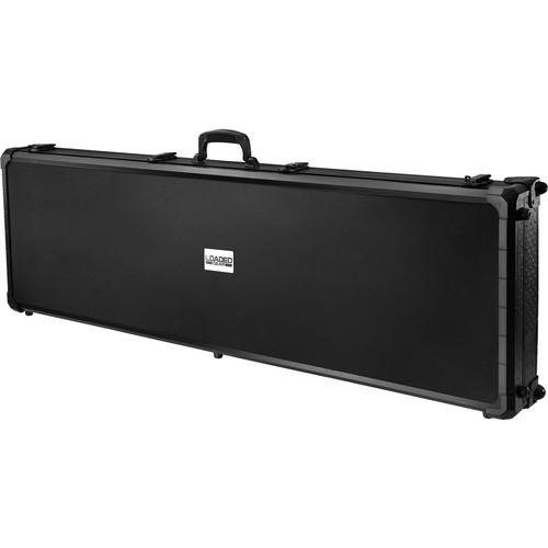 Barska AX-200 Loaded Gear Hard Case