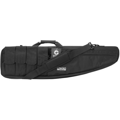 "Barska Loaded Gear RX-100 Tactical Rifle Bag (36"")"