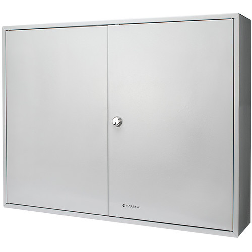 Barska 400-Key Lock Box (Key Lock)