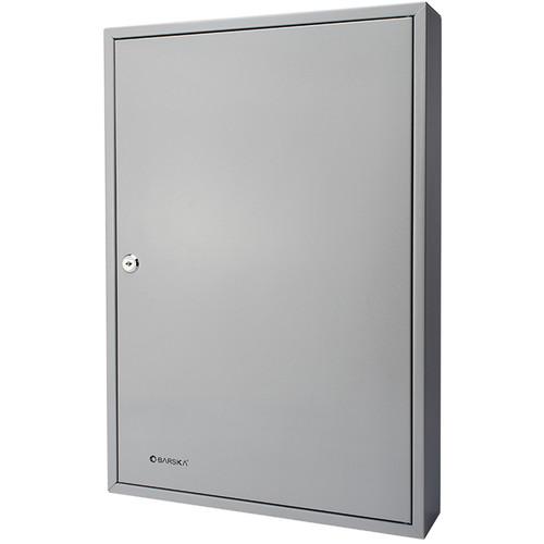 Barska 160-Position Key Cabinet (Key Lock)