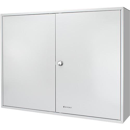 Barska 320-Position Key Cabinet (Key Lock)