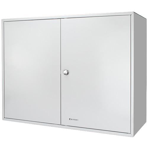 Barska 600 Position Key Cabinet with Key Lock