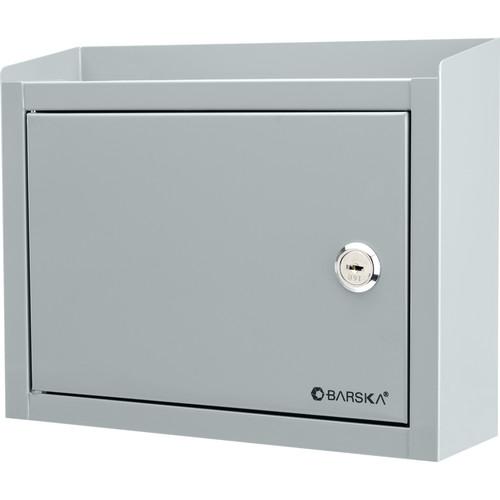 Barska Multi-Purpose Drop Box (Standard)